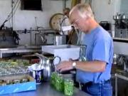 Canning Industry In Rural Areas