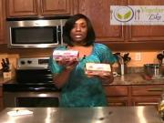 Vegetarian Like Me - Cool Cups Gels Product Review