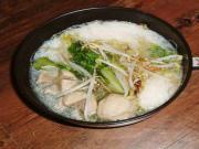 Rice  PilafRuz Bish'Irreeyeh