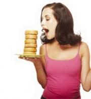 Emotional eating demystified ?