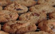 Surprise Cookies
