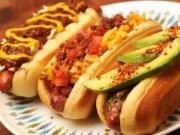 Triple Dogs