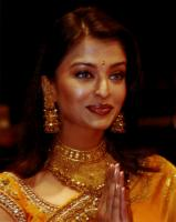 Suggest the BIRTHDAY MENU for AISHWARYA!