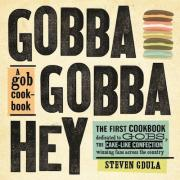 Steven Gdula's Top Five Tips for Making Perfect Gobs Every Time!