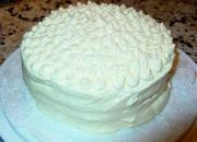 Party Pecan Torte