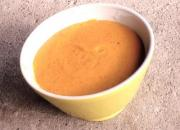 Nippy Cheese Sauce