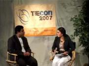 An Interview with Ifood.Tv Founder and CEO Alok Ranjan