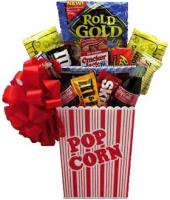 tips for gifting popcorn