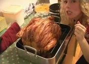 Easy Holiday Turkey