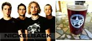 Dark Horse brewery rejected Nickelback endorsement deal 2 years ago.