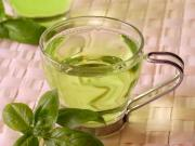 tips for buying green tea