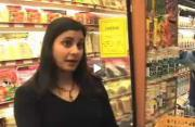 A Tour to the Health Food Store on What to Buy and What Not to Buy - Part 4