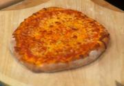 Wegmans Pizza