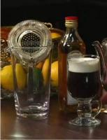 Tips To Make An Irish Coffee