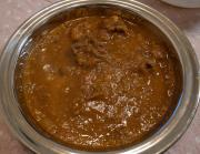 Minced Beef Curry