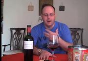 Review Of 2006 Bressia Profundo