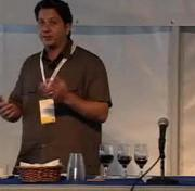 Southern Italian Wines 101 : Anthony Giglio