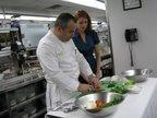 Recipe to Make Lebanese Mezze