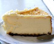 Puny's Cheesecake