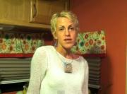 Quick And Easy Weight Loss With Raw Food