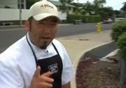 Waialua Soda Works Diamond Market And Grill Review