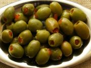 Hand Picking Olives | Why We Pick Our Olives by Hand