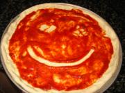 Delicious Pizza Sauce