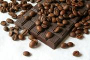 Theobromine in cocoa can actually treat common cough.