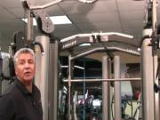 Hoist PTS System Jon Ham Busy Body Interview Part3