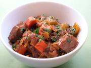 Ryan's Hope You Like It Almost Irish Stew