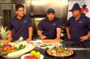 Hanapaa Sushi Company Signature Platter Review