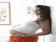 Can I Really have a Pain-Free Birth - HypnoBirthing for Natural Pregnancy & Childbirth