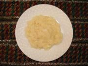 Garlic  Sauce Za1T B'Toom