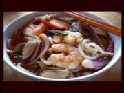 Tbt Spicy Seafood Noodle Soup