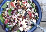Hussar's Salad