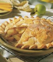 Best 5 Apple Pie Recipe Ideas