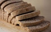 Amberwaves Whole Wheat Bread