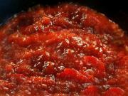 Tomato Chile Relish