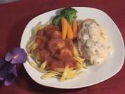 Valentine Special Dinner