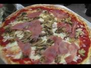 Brick Oven Pizza Recipe