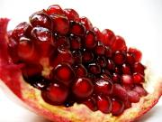 What's New in Superfruits?