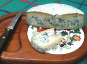 health benefits of blue cheese
