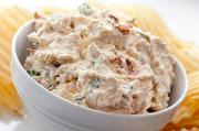 Hot Chipped Beef Dip