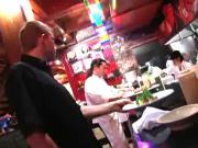 About Prah Restaurant