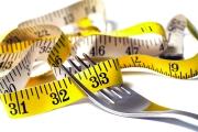 Simple Dieting Tips