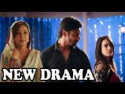 Asad, Zoya, Tanveer's BIG SHOCKING DRAMA in Qubool Hai