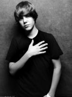 Celebrity Diet - Justin Bieber Diet
