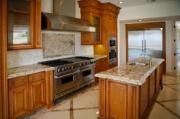 Plan your dream kitchen!