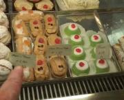 Sweets Tour In Palermo At Mazzara
