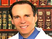 Dr. Joel Fuhrman Explains Essential Nutrients for Vegans